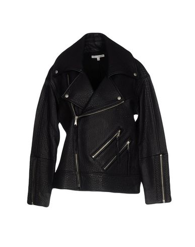 Куртка REBECCA MINKOFF 41699393AH