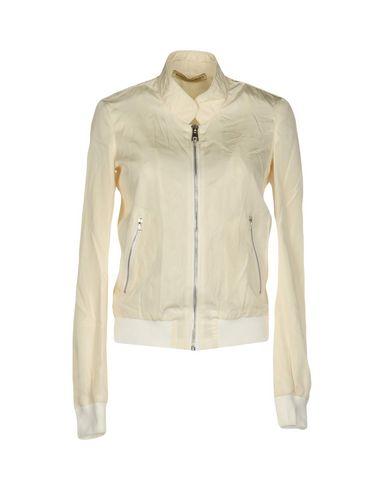 Куртка BALENCIAGA 41699495EV