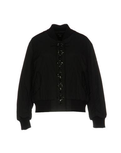 Куртка DKNY 41699741VU