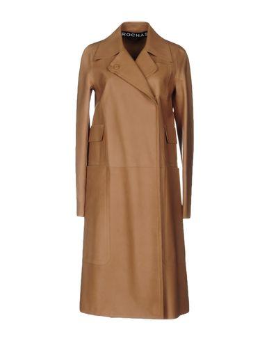 Легкое пальто ROCHAS 41700129TN