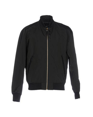 Куртка DIESEL 41700805JS