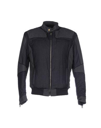 Куртка FRANKIE MORELLO 41700876GO