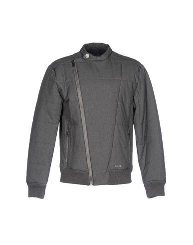 Куртка FRANKIE MORELLO 41700887PK