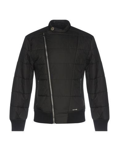 Куртка FRANKIE MORELLO 41700890SH