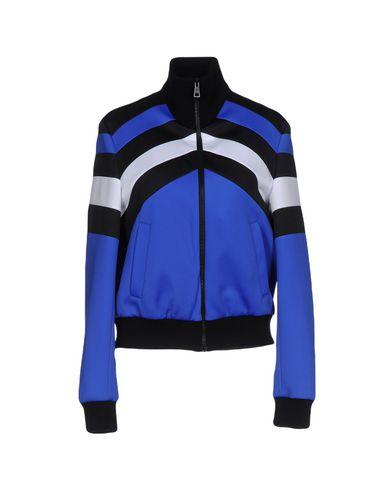 Куртка MSGM 41700940QL