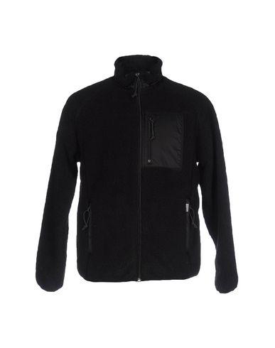 Куртка CARHARTT 41700991QW
