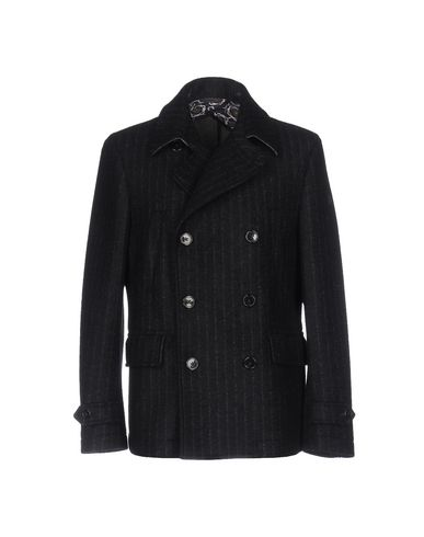 Пальто MANUEL RITZ 41701016HL
