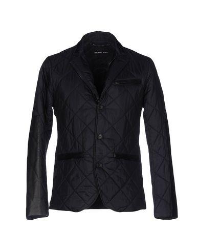 Куртка MICHAEL KORS 41701079KU
