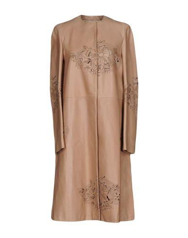 Легкое пальто ROCHAS 41701187CB
