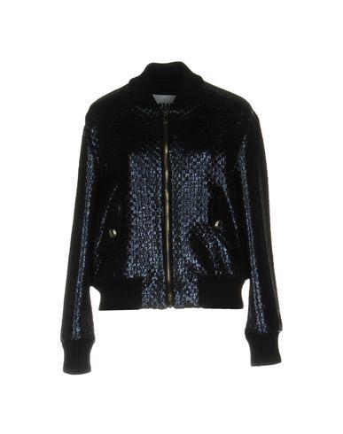 Куртка MSGM 41701283XQ