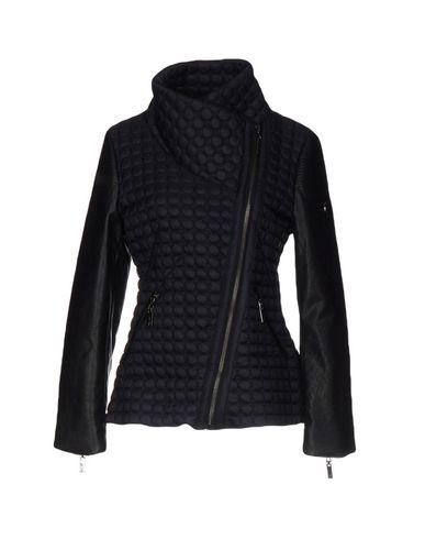 Куртка RELISH 41701566PW