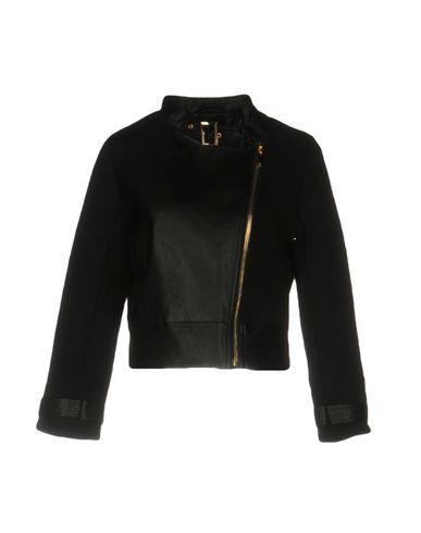 Куртка RELISH 41701574VK