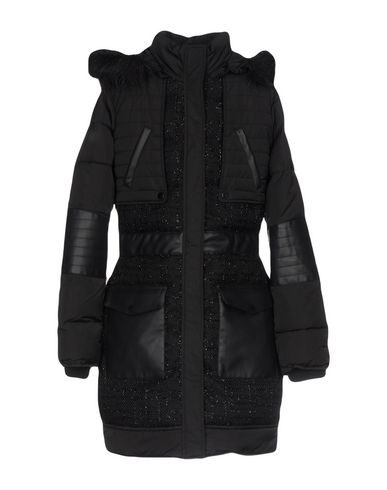 Куртка RELISH 41701647VB