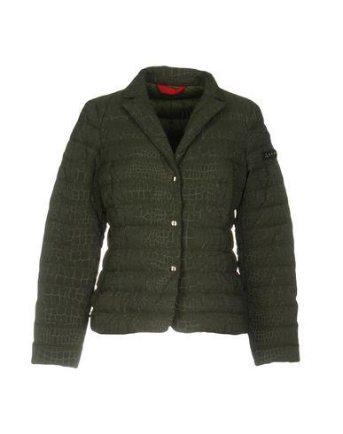 Куртка PEUTEREY 41701656II