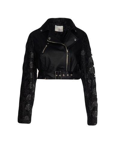 Куртка RELISH 41701667BO