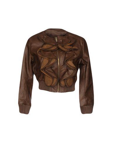Куртка RELISH 41701668HX
