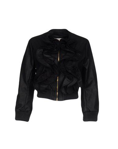 Куртка RELISH 41701668QG