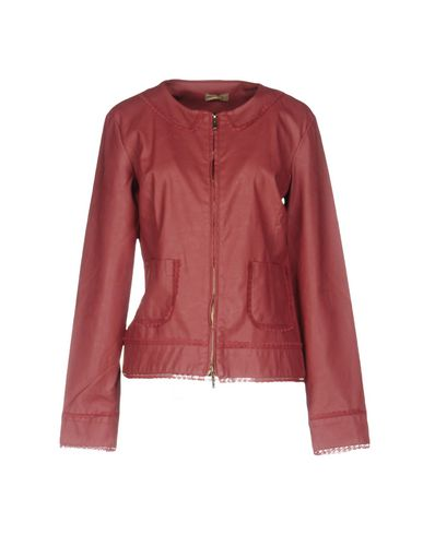 Куртка SCEE BY TWIN-SET 41701712GQ