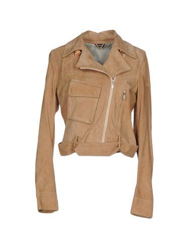 Куртка BELSTAFF 41701870DQ