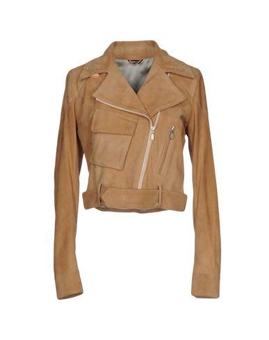 Куртка BELSTAFF 41701913EG