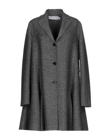 Пальто DIOR 41702204AB