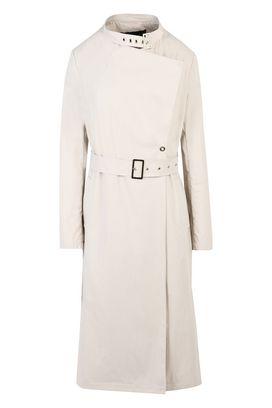 Armani Trench Women coats