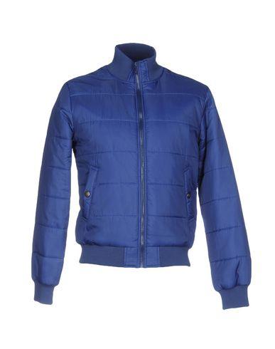 Куртка TRUSSARDI JEANS 41702816SQ