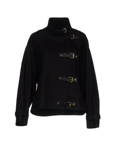 Куртка ISABEL MARANT 41702886CQ