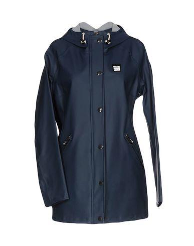 Пальто BLAUER 41702927TW