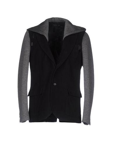 Куртка PAOLO PECORA 41703253JB