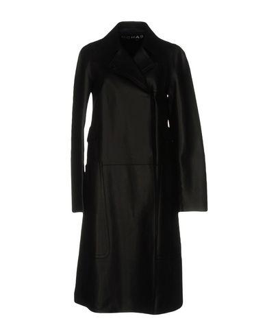 Легкое пальто ROCHAS 41703839LK