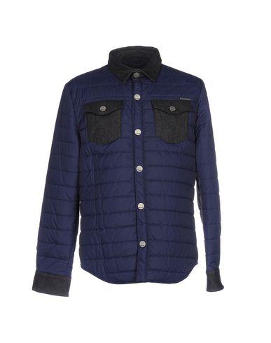 Куртка FRANKIE MORELLO 41703928VJ