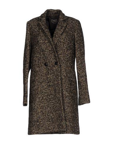 Пальто COATS MILANO 41704011QO