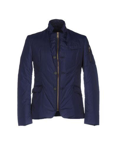 Куртка FRANKIE MORELLO 41704075CW