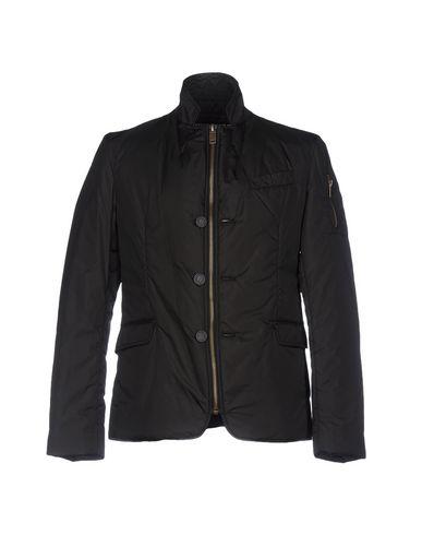 Куртка FRANKIE MORELLO 41704075LR