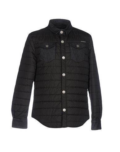 Куртка FRANKIE MORELLO 41704129ET