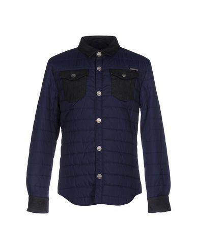 Куртка FRANKIE MORELLO 41704141VT
