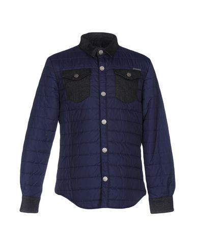 Куртка FRANKIE MORELLO 41704142RB