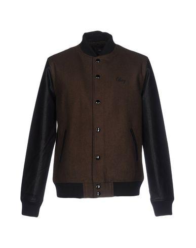 Куртка OBEY 41704437QX