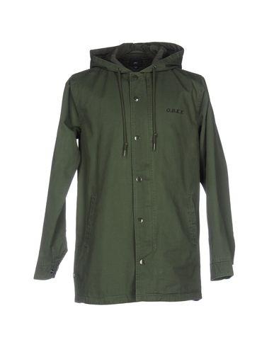 Куртка OBEY 41704454BH