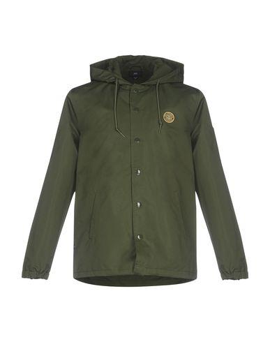Куртка OBEY 41704456JD