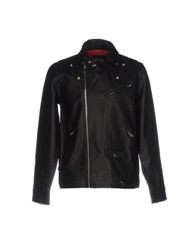 Куртка OBEY 41704458QL