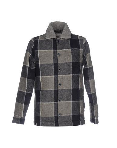 Куртка ALTAMONT 41704461NE
