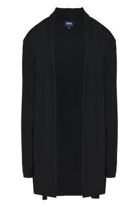 Armani Blazers Women jackets