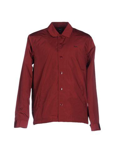 Куртка OBEY 41704766DO