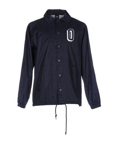 Куртка OBEY 41704799VV