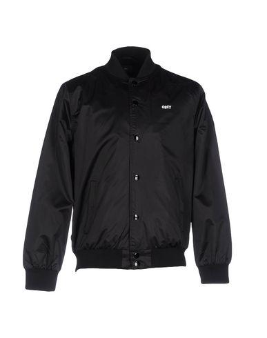 Куртка OBEY 41704808MJ