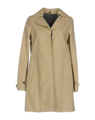 Легкое пальто GOLDEN GOOSE 41704979UN