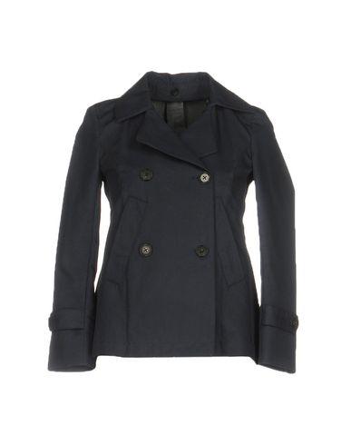 Легкое пальто GOLDEN GOOSE 41704981MC