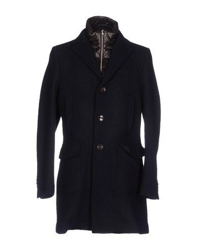 Пальто SEVENTY BY SERGIO TEGON 41705193VN